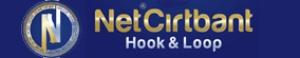 Net Cırtbant Logo